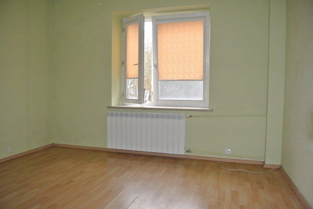 Dom na sprzedaż Chęciny, Wolica  125m2 Foto 11
