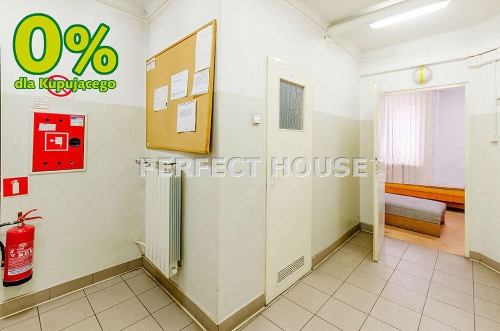 Lokal użytkowy na sprzedaż Warszawa, Wawer, Derkaczy  429m2 Foto 6