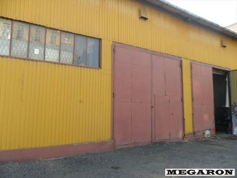 Lokal użytkowy na sprzedaż Nowa Wieś  323m2 Foto 1