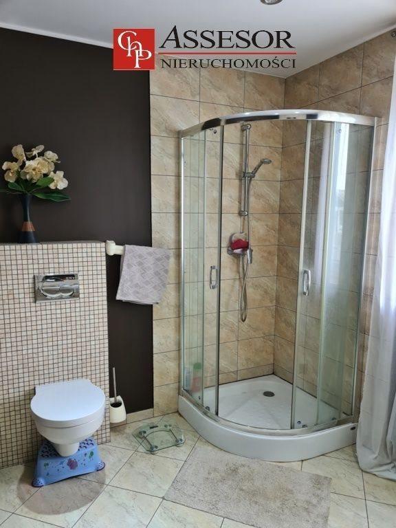 Dom na sprzedaż Skalmierzyce  158m2 Foto 12