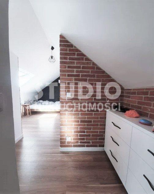 Mieszkanie czteropokojowe  na sprzedaż Kraków, Prądnik Biały, Prądnik Biały, Pękowicka  104m2 Foto 12