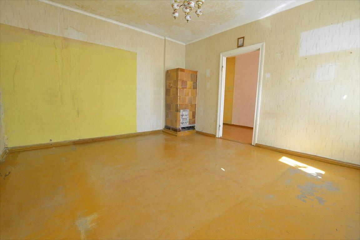Mieszkanie dwupokojowe na sprzedaż Elbląg, Elbląg, Żeromskiego  44m2 Foto 1