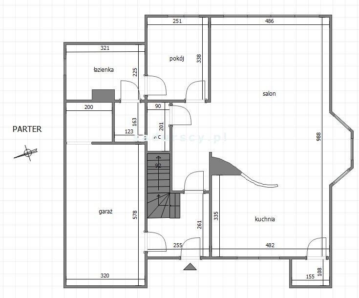 Dom na sprzedaż Golkowice  275m2 Foto 3