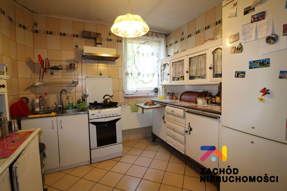 Dom na sprzedaż Zielona Góra, Ochla, Ochla-Strzelecka  188m2 Foto 2