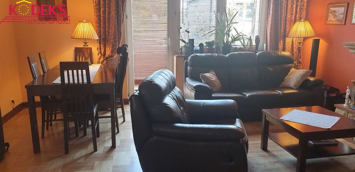 Dom na sprzedaż Legionowo, Bukowiec  144m2 Foto 6