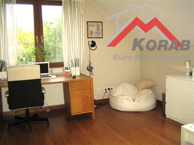 Dom na sprzedaż Łomianki, Sadowa  275m2 Foto 6