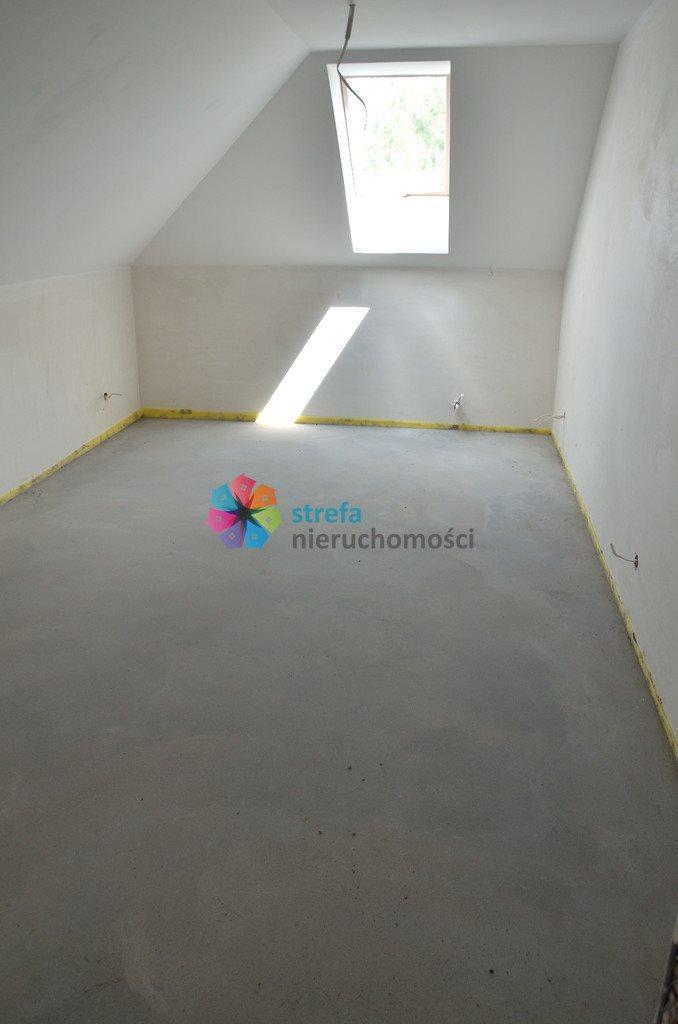 Dom na sprzedaż Dobrzenica  342m2 Foto 7