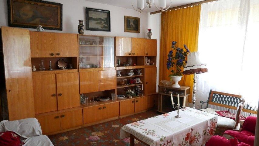 Dom na sprzedaż Lubań, Wyspowa  138m2 Foto 5
