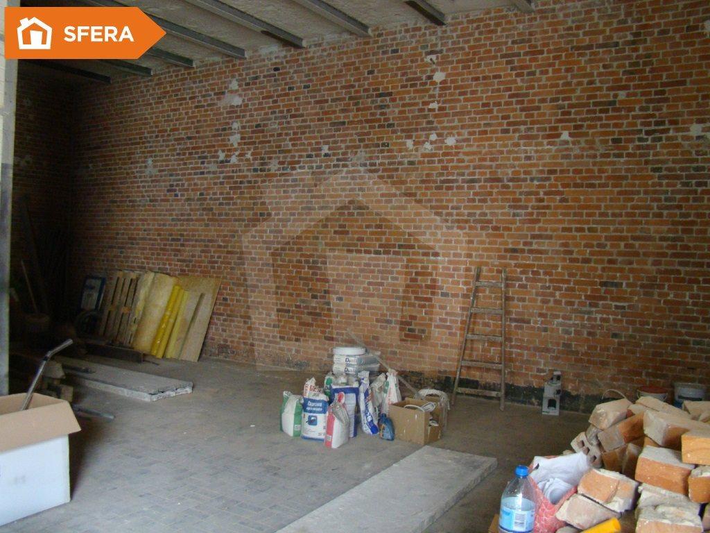 Lokal użytkowy na sprzedaż Bydgoszcz, Śródmieście  102m2 Foto 1
