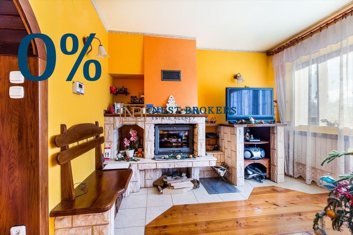 Dom na sprzedaż Pawlikowice  211m2 Foto 2