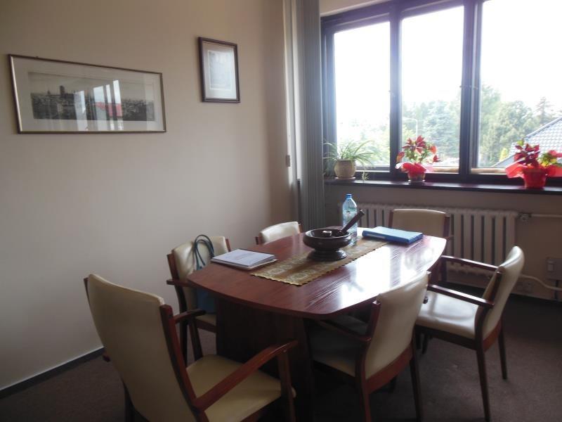 Dom na sprzedaż Gdańsk, Osowa, Pegaza  602m2 Foto 6
