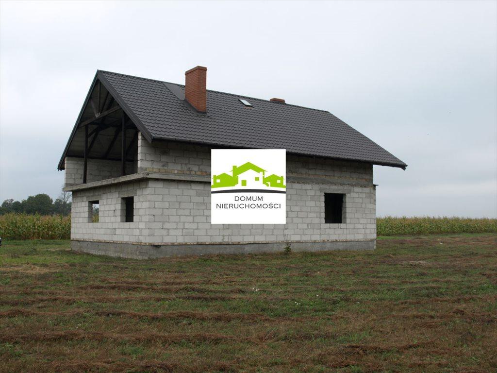 Dom na sprzedaż Inowrocław  172m2 Foto 5