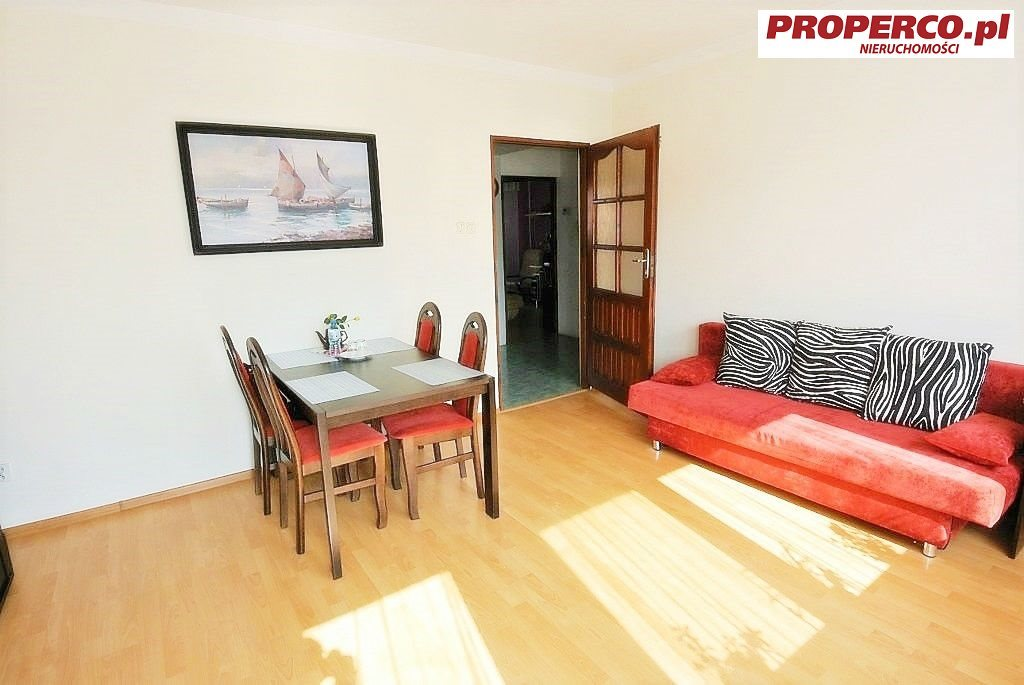 Dom na sprzedaż Kielce, Dąbrowa  260m2 Foto 2