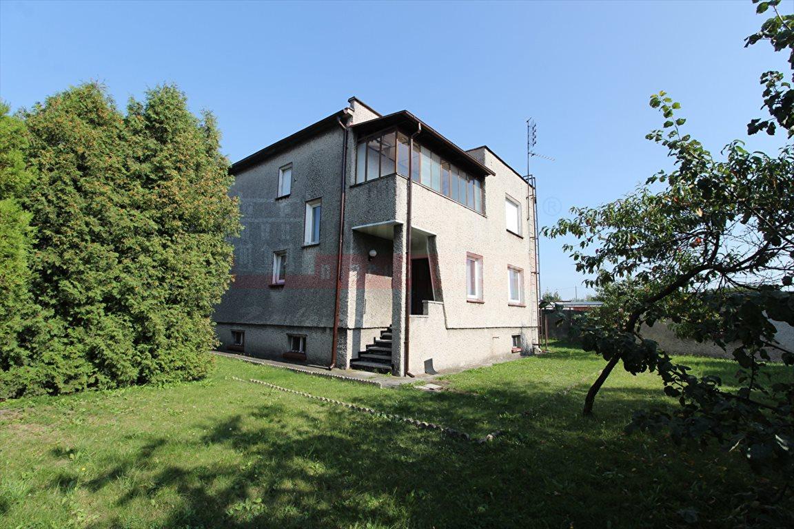 Dom na sprzedaż Krapkowice, Otmęt  120m2 Foto 4