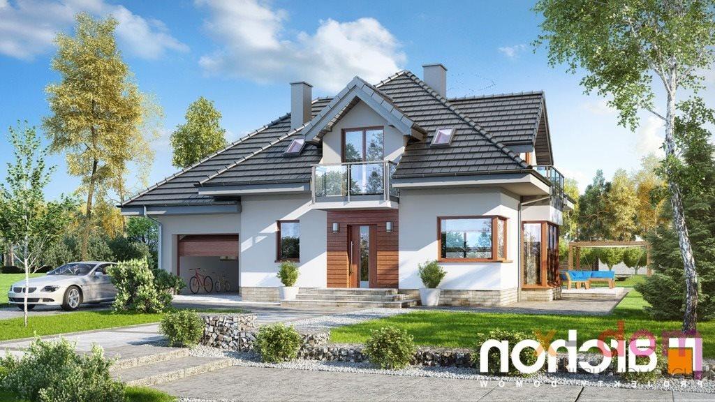 Dom na sprzedaż Bilcza  172m2 Foto 1