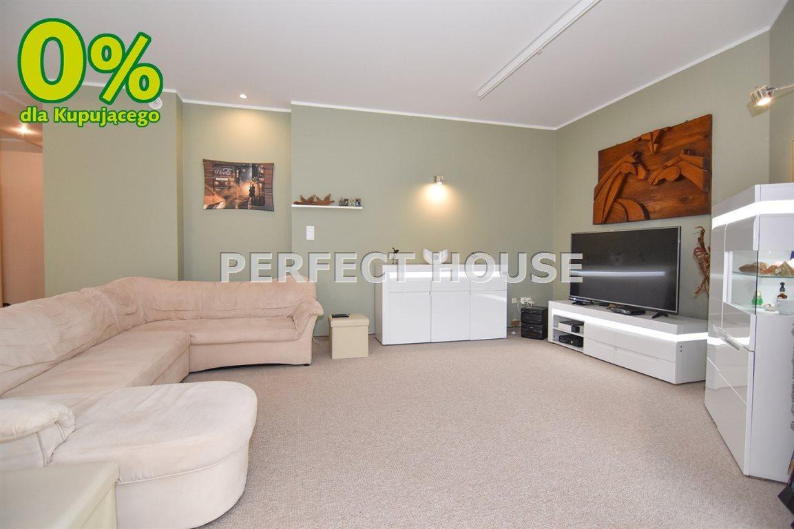 Dom na sprzedaż Suchy Las  215m2 Foto 9