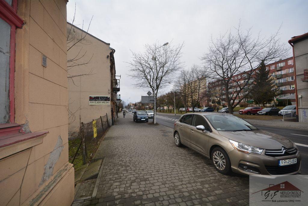 Dom na sprzedaż Przemyśl  350m2 Foto 6