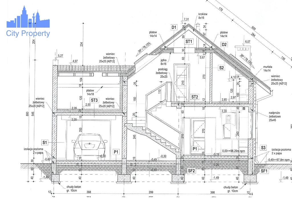 Dom na sprzedaż Radzymin  188m2 Foto 13