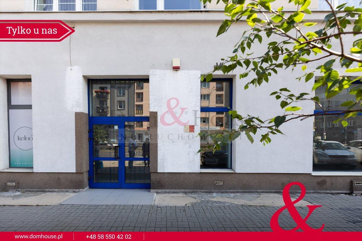 Lokal użytkowy na sprzedaż Gdynia, Działki Leśne, Śląska  140m2 Foto 11
