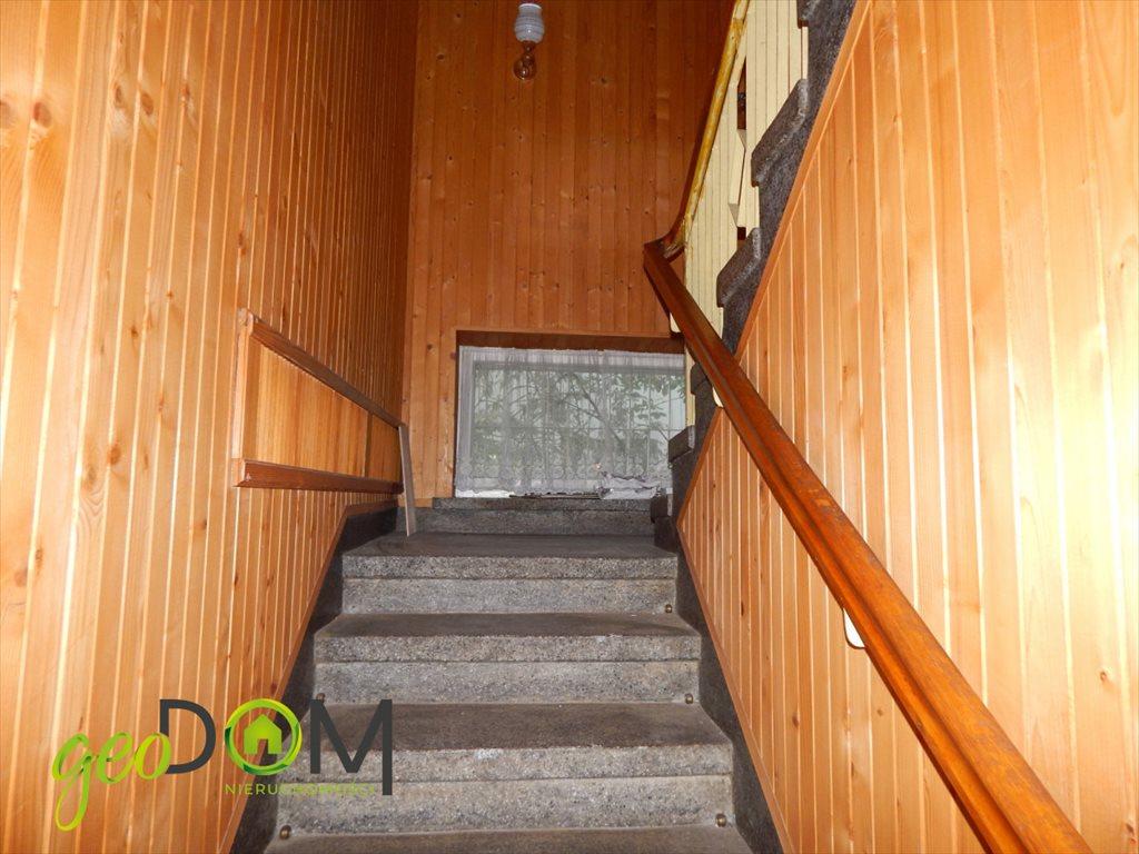 Dom na sprzedaż Lublin, Sławin, Motylowa  115m2 Foto 11