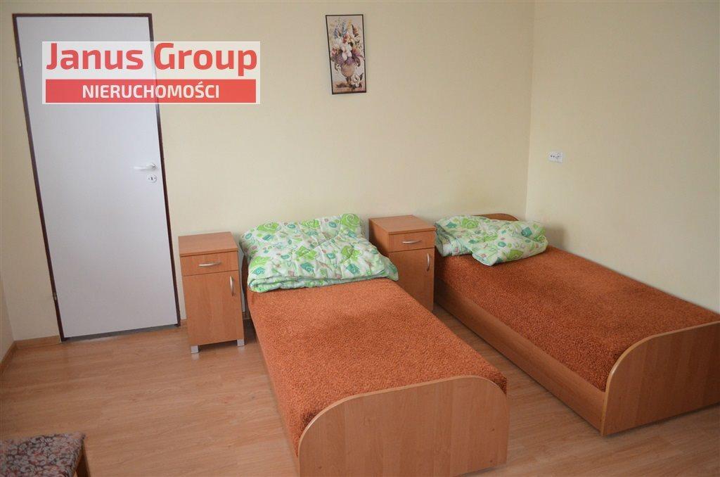 Dom na wynajem Bełchatów, Olsztyn  100m2 Foto 2