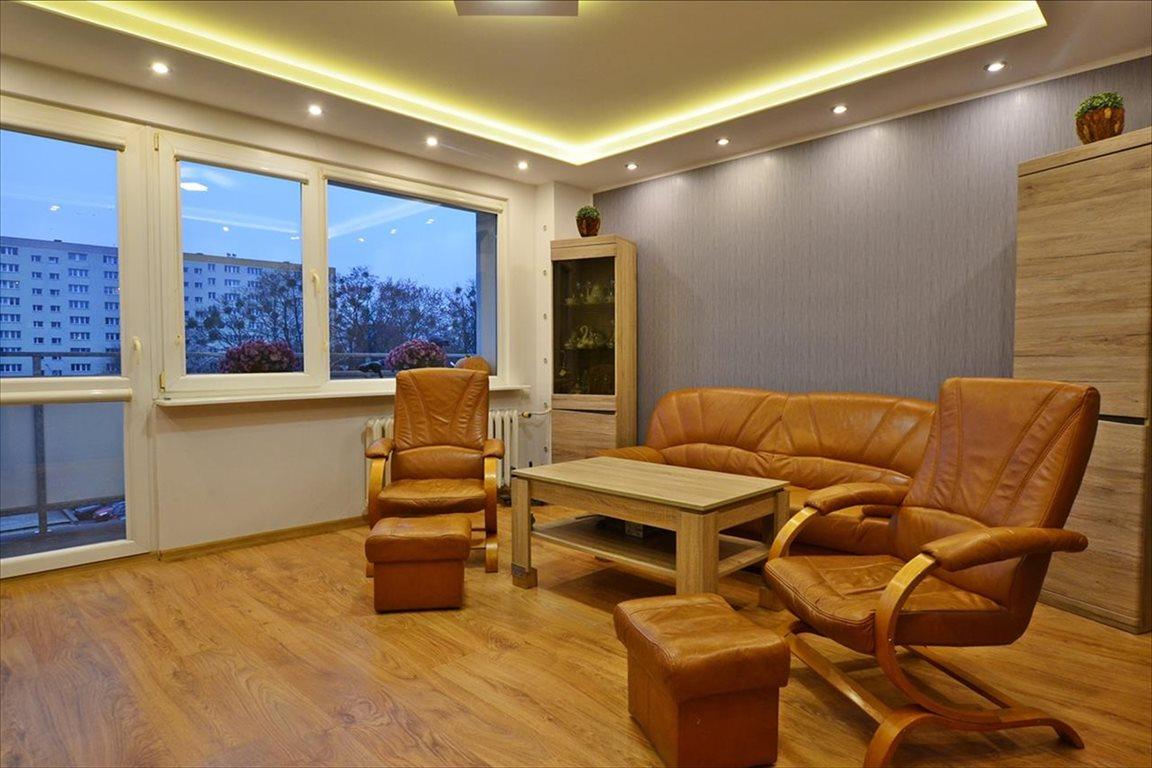 Mieszkanie czteropokojowe  na sprzedaż Elbląg, Elbląg, Kasprzaka  73m2 Foto 4