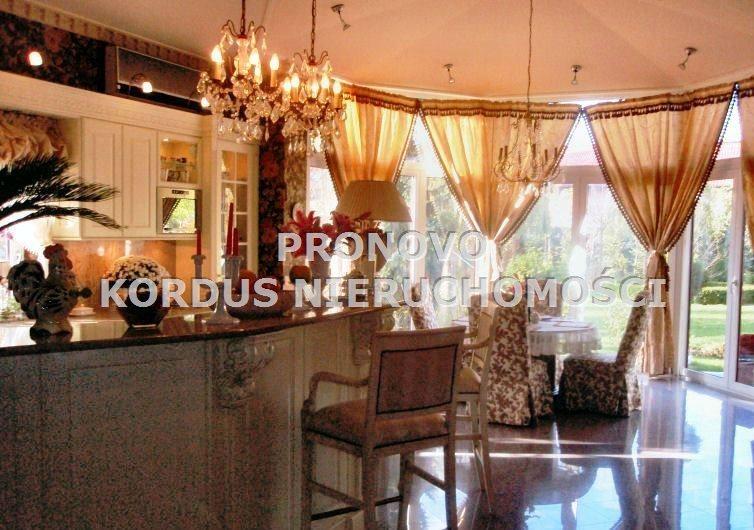 Dom na sprzedaż Szczecin, Gumieńce  1000m2 Foto 5