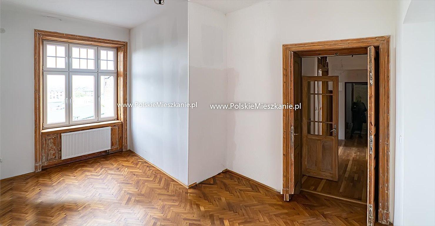 Mieszkanie trzypokojowe na sprzedaż Przemyśl  100m2 Foto 5