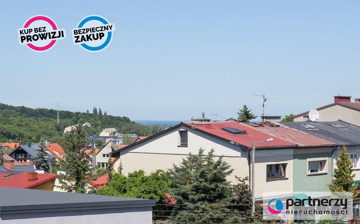 Dom na sprzedaż Gdańsk, Suchanino, Tadeusza Tylewskiego  345m2 Foto 11