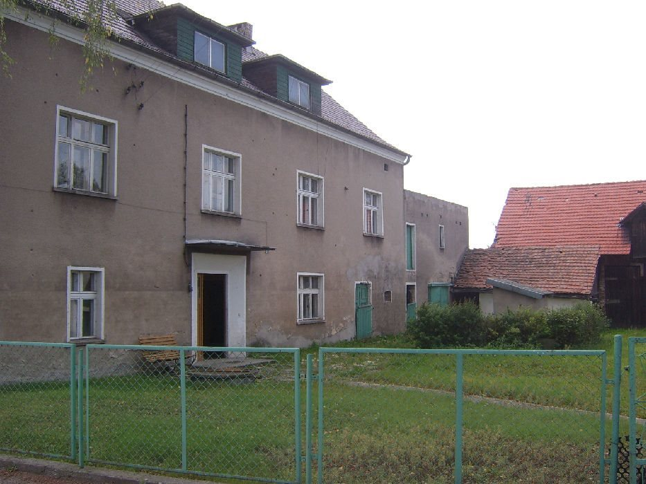 Dom na sprzedaż Kędzierzyn-Koźle, Koźle  350m2 Foto 1