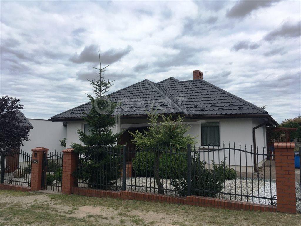 Dom na sprzedaż Ostrów Wielkopolski, Pruślin  247m2 Foto 2