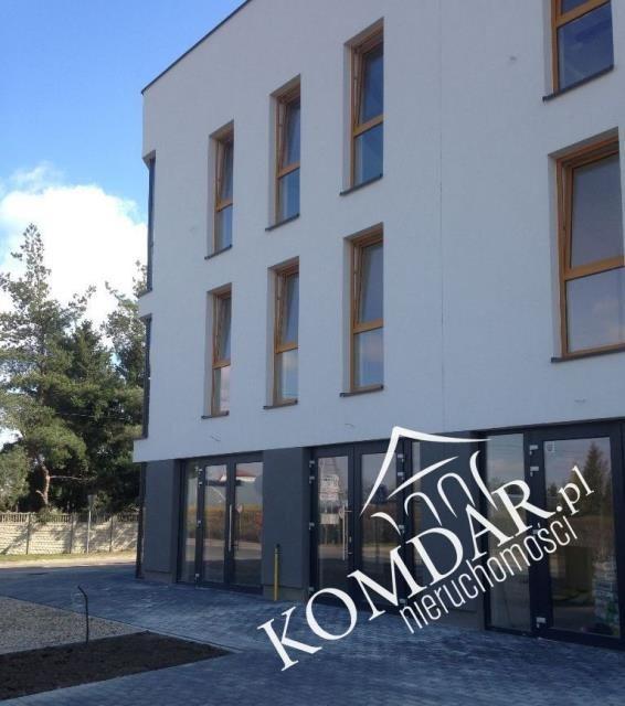 Dom na sprzedaż Pruszków, Bąki  180m2 Foto 4