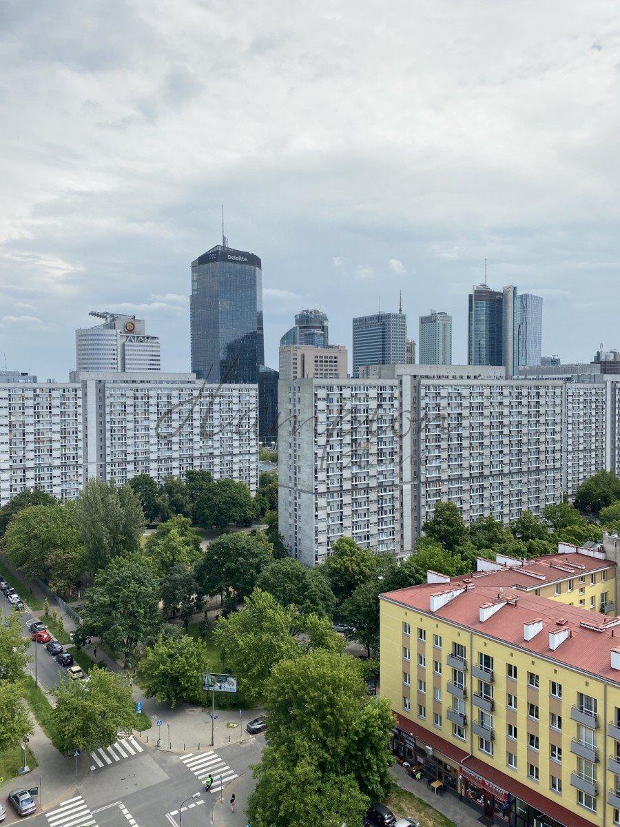 Mieszkanie dwupokojowe na sprzedaż Warszawa, Wola, Chłodna  41m2 Foto 1