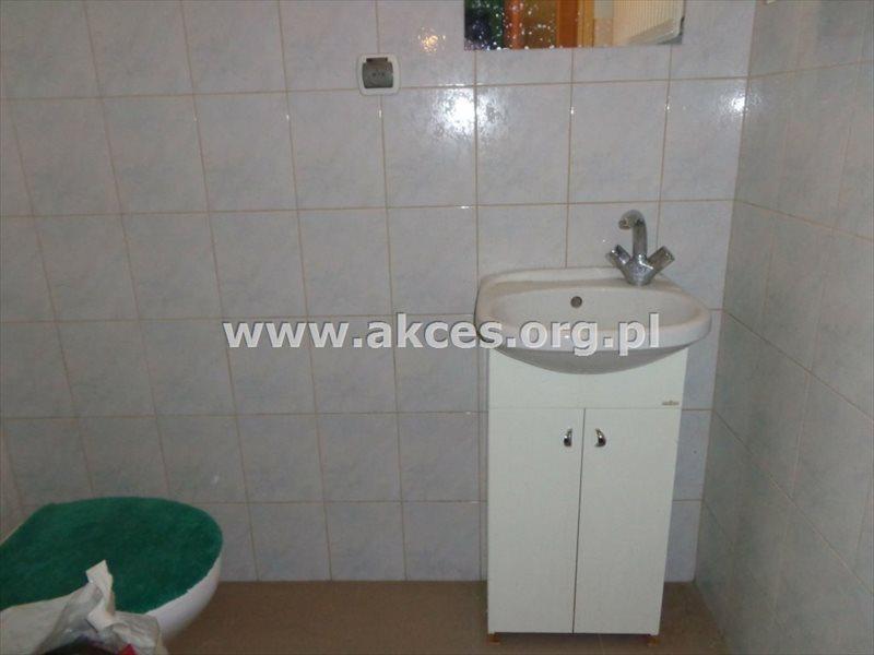 Lokal użytkowy na wynajem Piaseczno, Julianowska  27m2 Foto 5