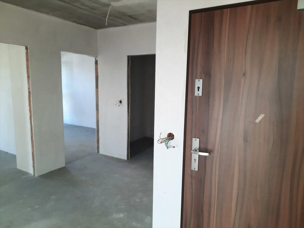 Mieszkanie trzypokojowe na sprzedaż Katowice, Piotrowice, Bażantów  5264m2 Foto 7