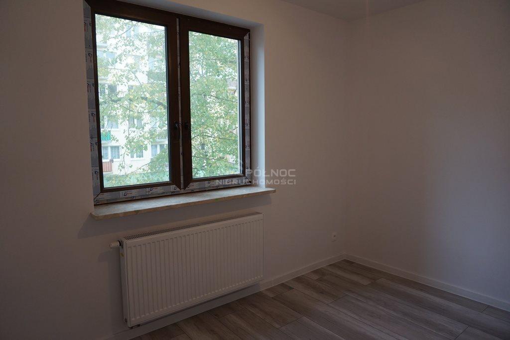 Mieszkanie dwupokojowe na sprzedaż Pabianice, Nowe M-3 w centrum, polecam  51m2 Foto 3