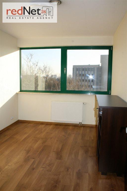 Mieszkanie trzypokojowe na sprzedaż Katowice, Jesionowa  93m2 Foto 7