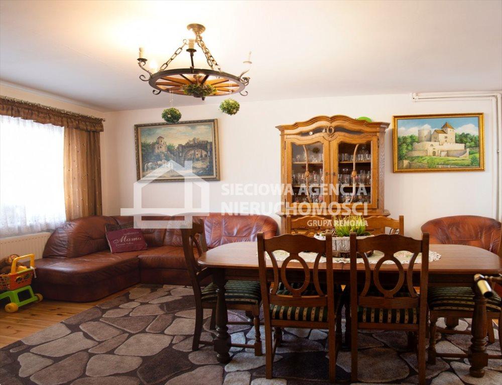Dom na sprzedaż Stegna  142m2 Foto 7
