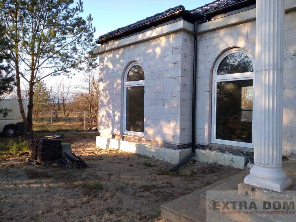 Dom na sprzedaż Goleniów  200m2 Foto 9