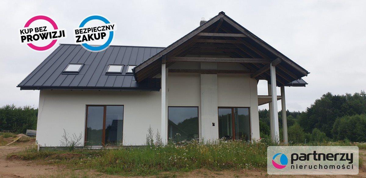 Dom na sprzedaż Kozia Góra  298m2 Foto 8