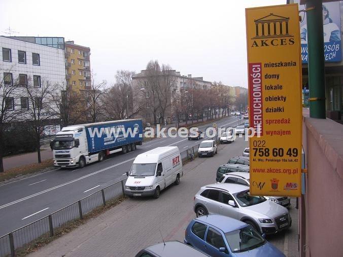 Lokal użytkowy na sprzedaż Pruszków, Centrum  177m2 Foto 2