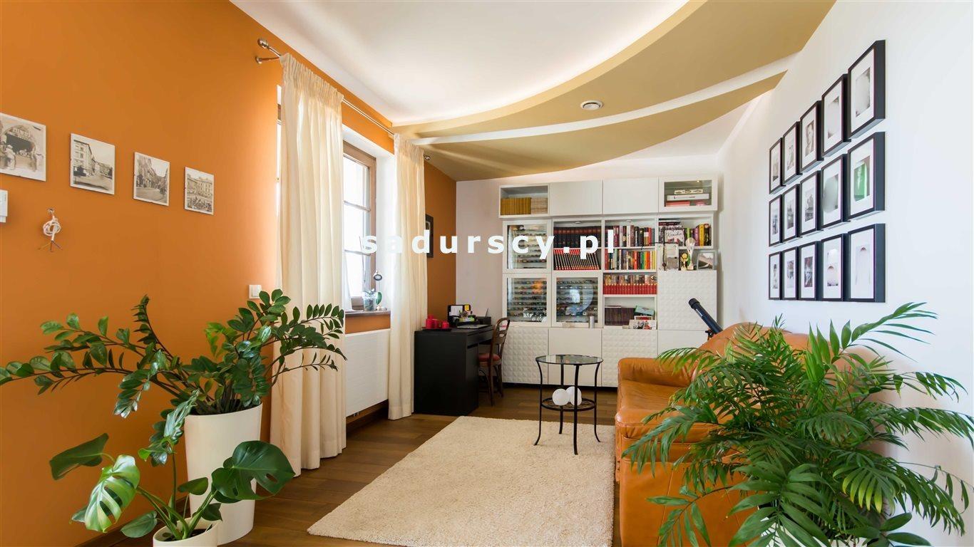 Dom na sprzedaż Buków  329m2 Foto 11
