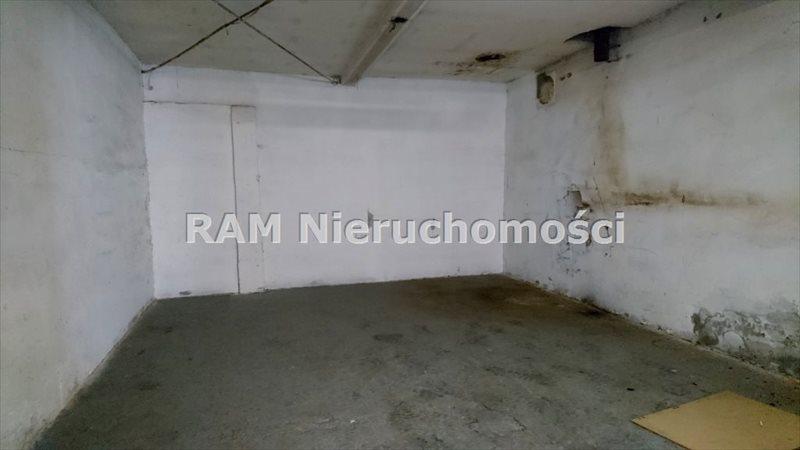 Lokal użytkowy na sprzedaż Tarnówek  1500m2 Foto 7