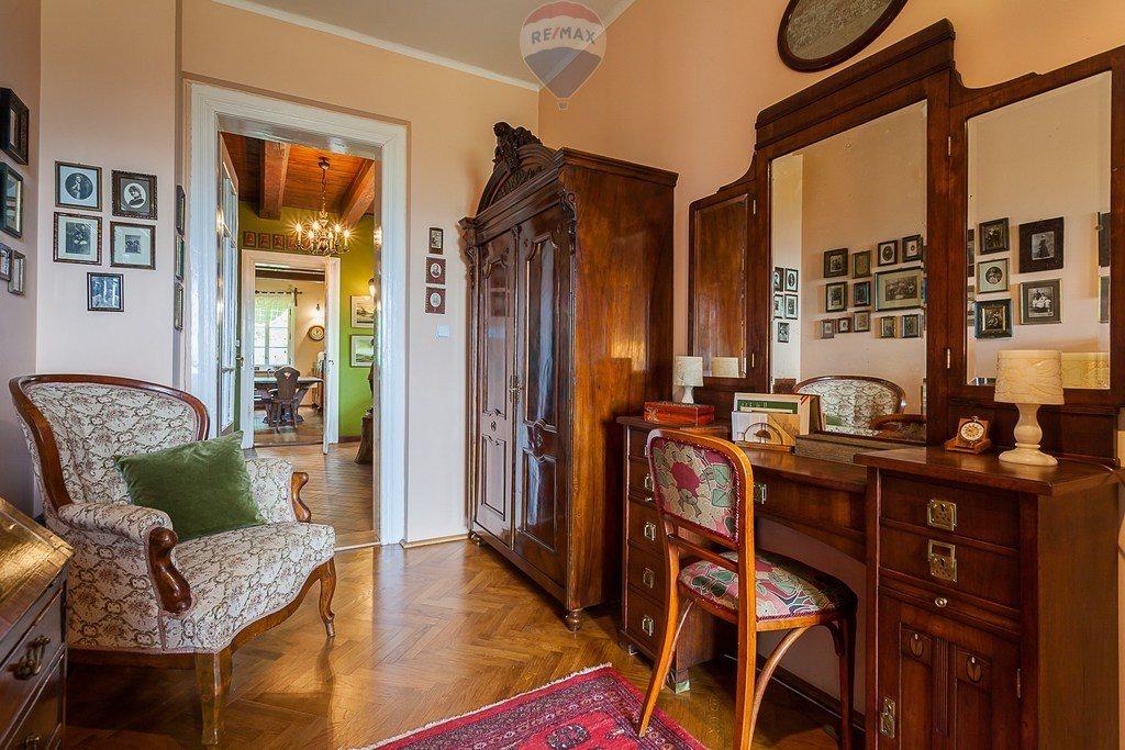 Dom na sprzedaż Kwiatonowice  488m2 Foto 11