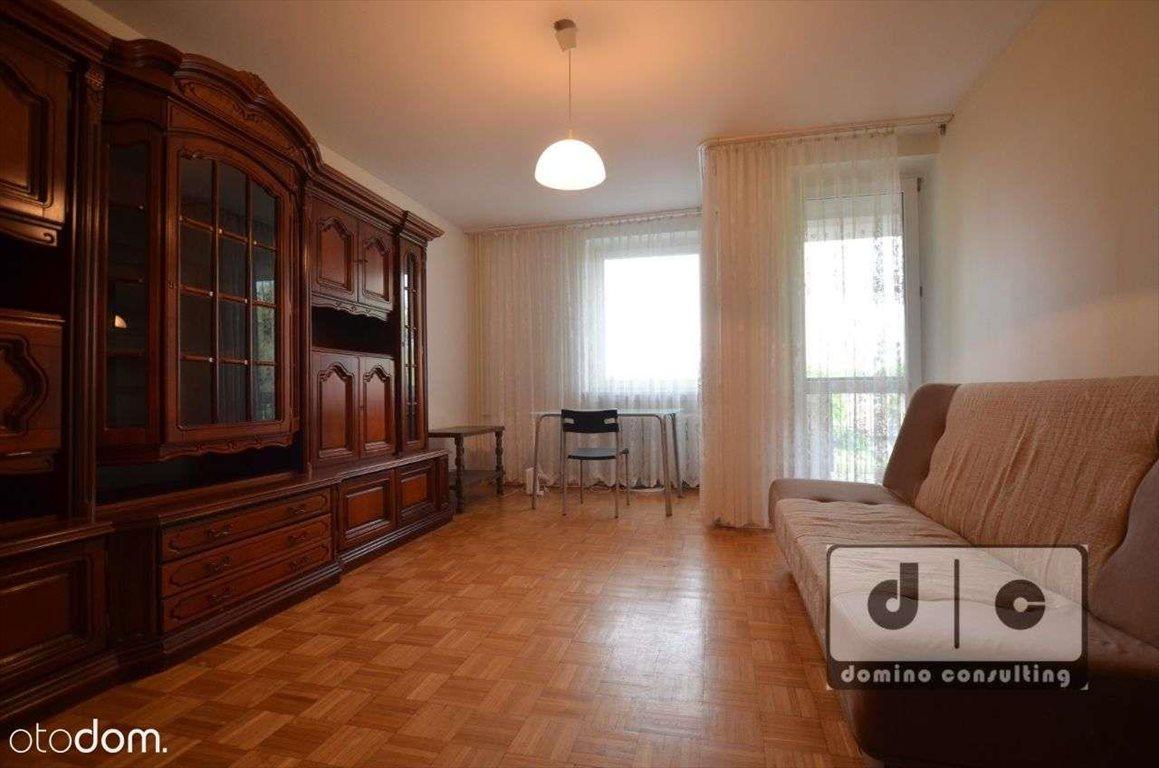 Mieszkanie dwupokojowe na wynajem Zabrze, Helenka, zabrze  45m2 Foto 8