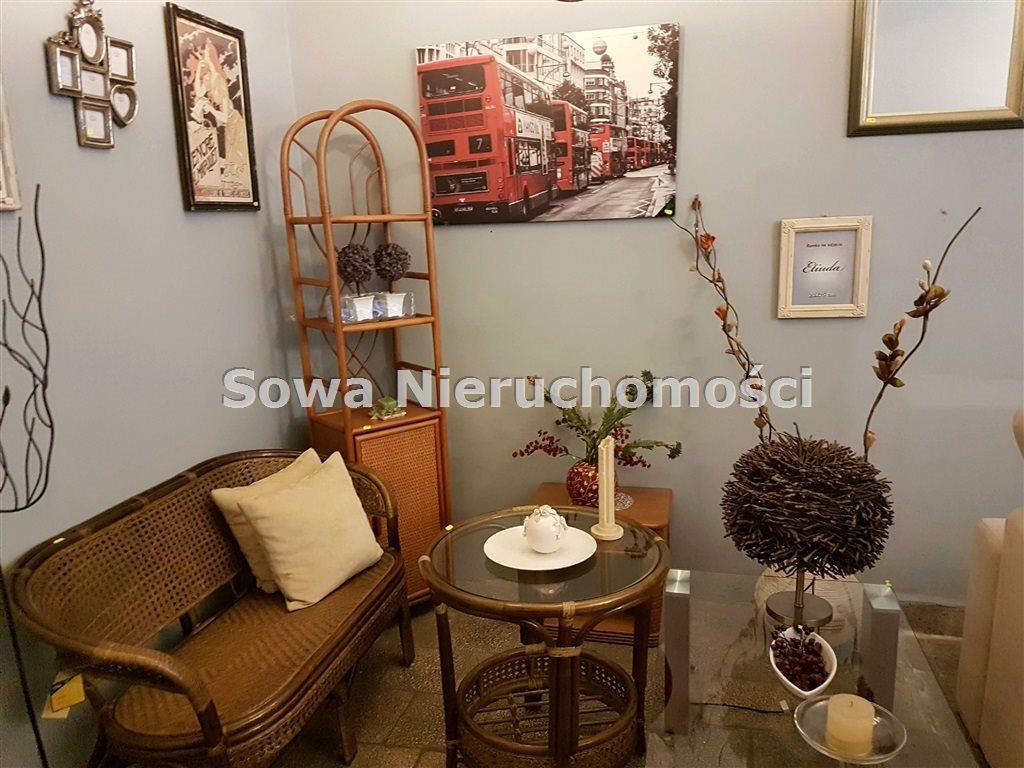 Lokal użytkowy na sprzedaż Wałbrzych, Śródmieście  119m2 Foto 7