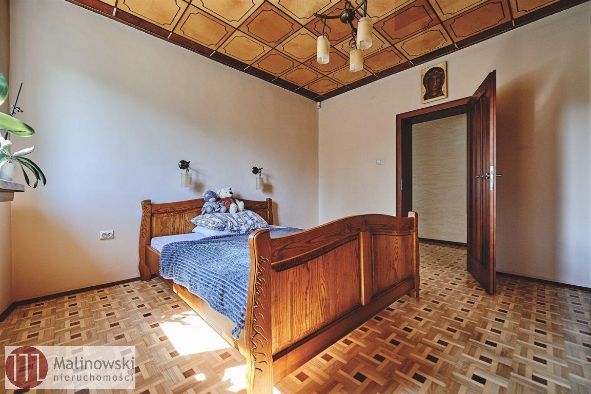 Dom na sprzedaż Tychy, Stare Tychy, Nowokościelna  236m2 Foto 5