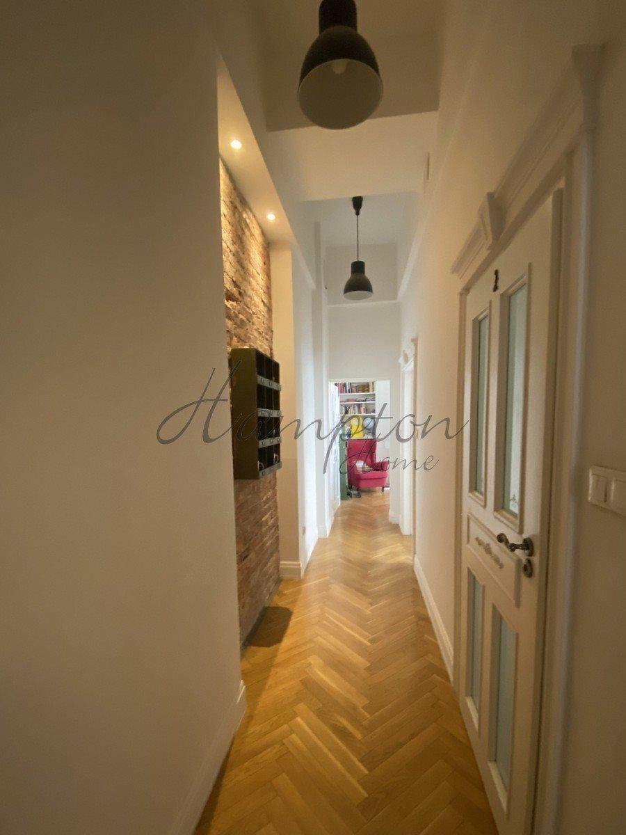 Mieszkanie na sprzedaż Warszawa, Śródmieście, Chmielna  150m2 Foto 10
