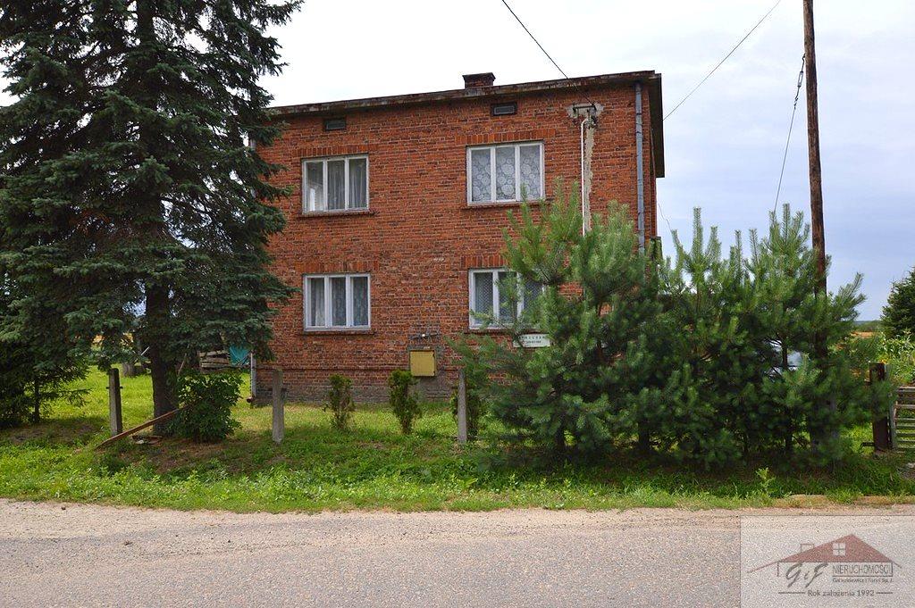 Dom na sprzedaż Zapałów  200m2 Foto 2