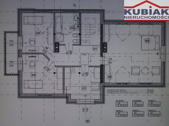 Dom na sprzedaż Domaniewek  279m2 Foto 10